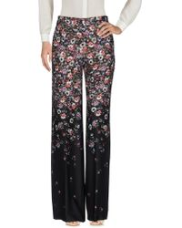 Space Style Concept | Casual Pants | Lyst