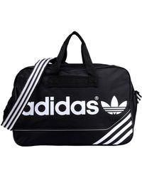 adidas Originals - Travel & Duffel Bag - Lyst
