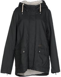 Billabong - Jacket - Lyst