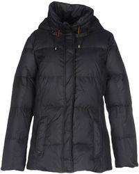 Noa Noa - Down Jacket - Lyst