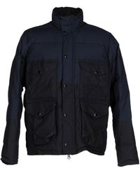 Filson Garment - Down Jacket - Lyst