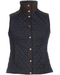 Timberland - Jacket - Lyst