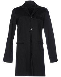 Ma+ - Overcoat - Lyst