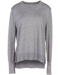 FWSS - Sweater - Lyst