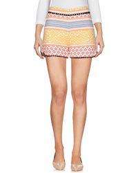 Fairly - Shorts - Lyst