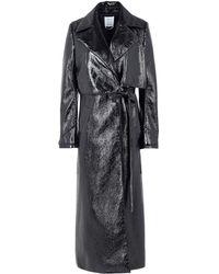 Rosie Assoulin - Overcoat - Lyst