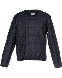 CAMO - Jacket - Lyst