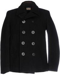 Nudie Jeans - Jacket - Lyst