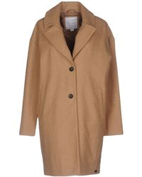 Bellfield - Coat - Lyst