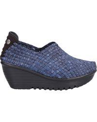 Bernie Mev Low Sneakers & Tennisschuhe