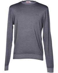 Sun 68 - Sweaters - Lyst