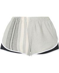 Koza - Shorts - Lyst
