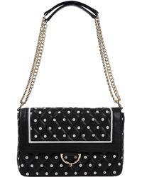 Boutique Moschino - Shoulder Bag - Lyst