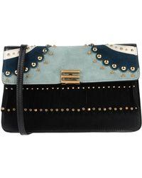 Etro - Cross-body Bags - Lyst