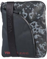 85d2c351ba Versace Jeans - Sacs Bandoulière - Lyst