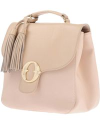 Ottod'Ame - Backpacks & Bum Bags - Lyst