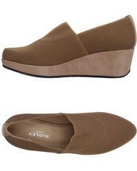 Audley | Loafer | Lyst