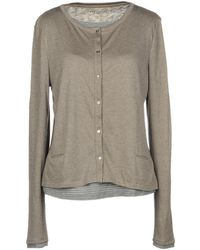 Purotatto - Jumpers - Lyst