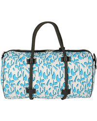 Jil Sander - Travel & Duffel Bag - Lyst