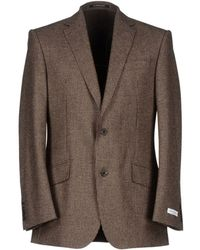 Richard James - Blazer - Lyst