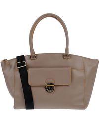 Mandarina Duck - Handbag - Lyst