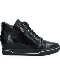 Albano - High-tops & Trainers - Lyst