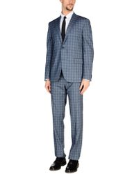 Nino Danieli - Suit - Lyst