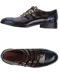 MAX&Co. - Loafer - Lyst