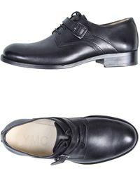 YMC - Lace-up Shoe - Lyst