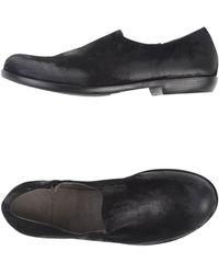 Shinobu - Loafer - Lyst