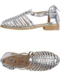 Kling - Sandals - Lyst