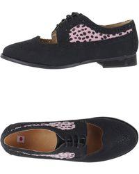 Kling - Lace-up Shoe - Lyst