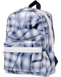 MM6 by Maison Martin Margiela - Backpacks & Bum Bags - Lyst