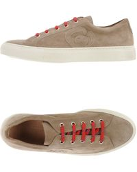 Societe Anonyme - Low-tops & Sneakers - Lyst