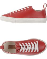 Buddy - Low-tops & Trainers - Lyst