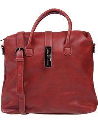 Gas - Handbag - Lyst