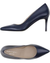 Orciani   Court   Lyst
