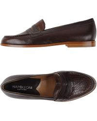Napoleoni - Loafer - Lyst