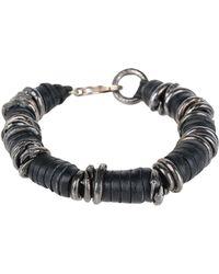 KD2024 - Bracelet - Lyst
