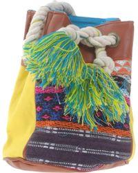 Hipanema - Cross-body Bag - Lyst