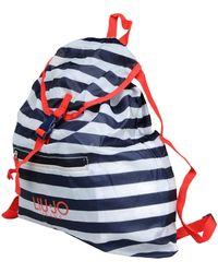 Liu Jo - Backpacks & Bum Bags - Lyst