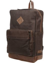 United By Blue - Rucksacks and Bumbags - Lyst