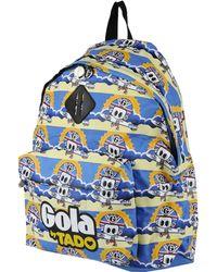 Gola - Backpacks & Bum Bags - Lyst