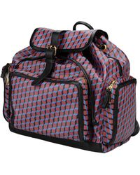 Pierre Hardy - Backpacks & Bum Bags - Lyst