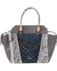 Guess - Handbag - Lyst