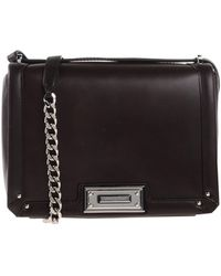 Gianvito Rossi - Cross-body Bag - Lyst