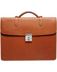 Mulberry - Work Bags - Lyst