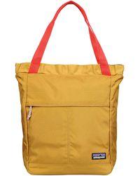 Patagonia - Work Bags - Lyst