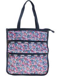 LeSportsac - Handbag - Lyst