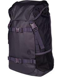 Nixon | Backpacks & Fanny Packs | Lyst